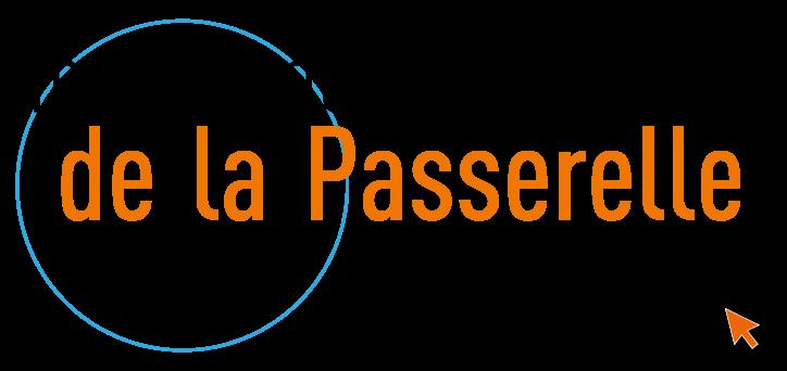 imprimerie_de_la_passerelle_logo